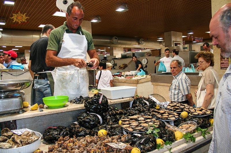 Corso cucina sarda - Corsi di cucina cagliari ...